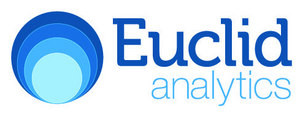 91307_euclid-logo-final2